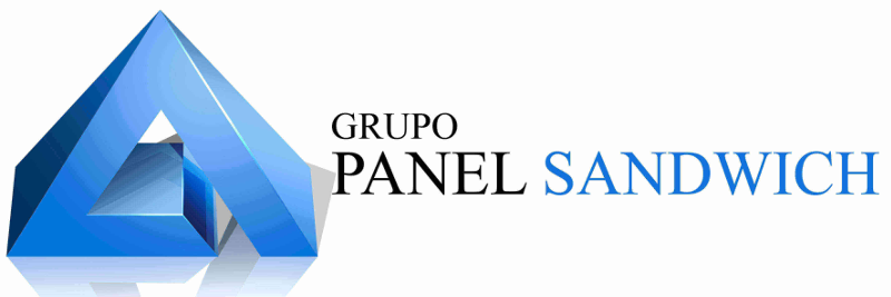 Painel Sandwich, a brand of Panel Sandwich Group